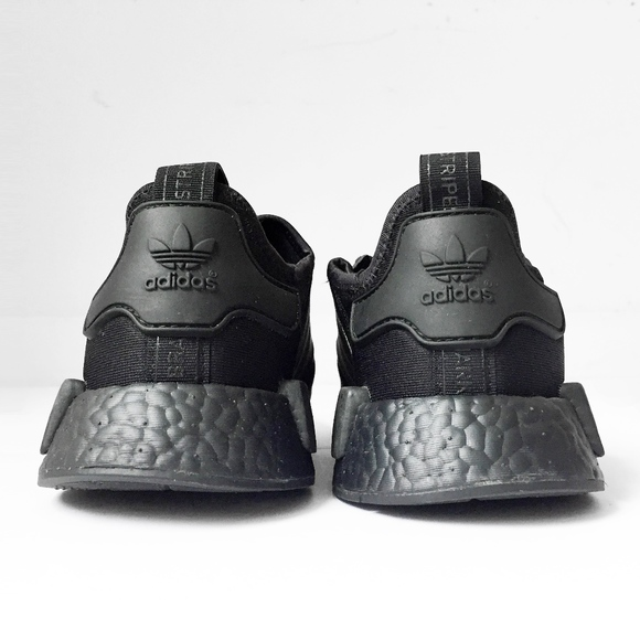 og nom<strong>a</strong>d running athletic sneakers training trainer yeezy